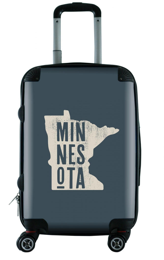 612 My Home State Minnesota 20