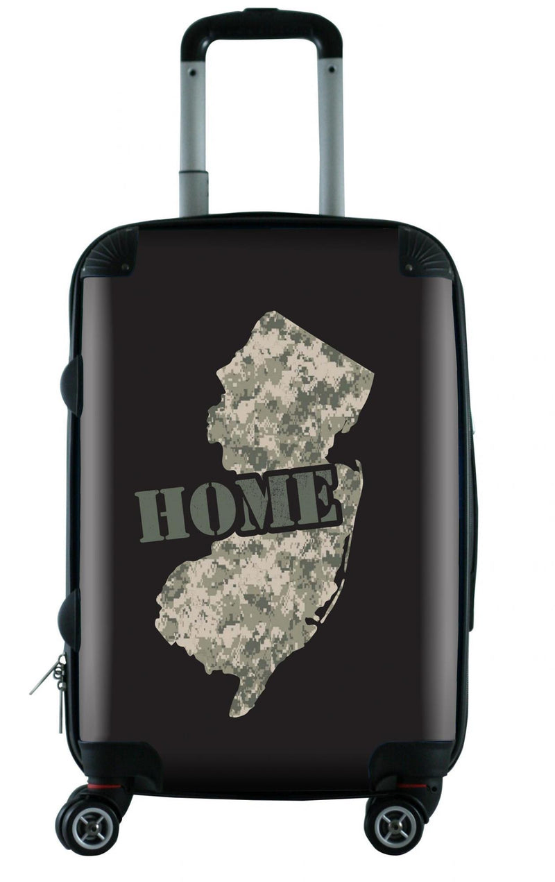 612 My Home State New Jersey 24