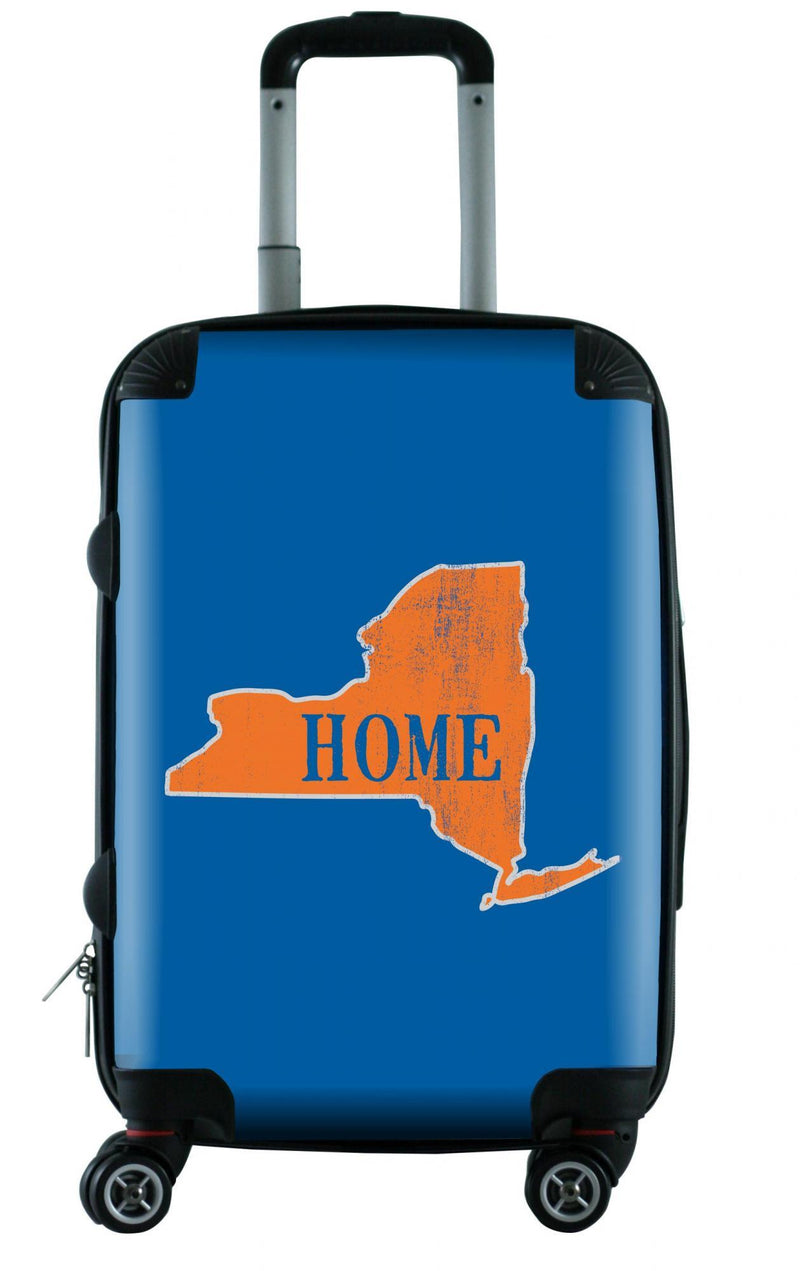 612 My Home State New York 24