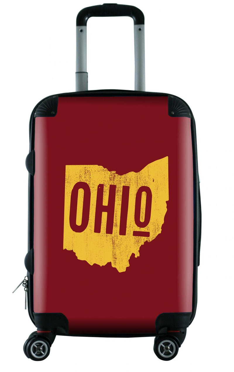 612 My Home State Ohio 24
