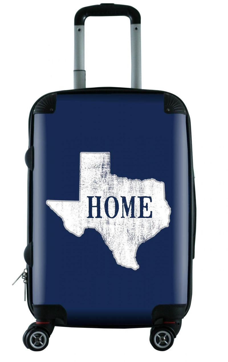 612 My Home State Texas 24