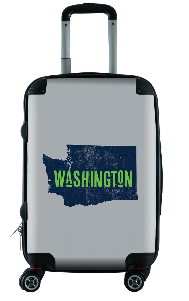 612 My Home State Washington 20