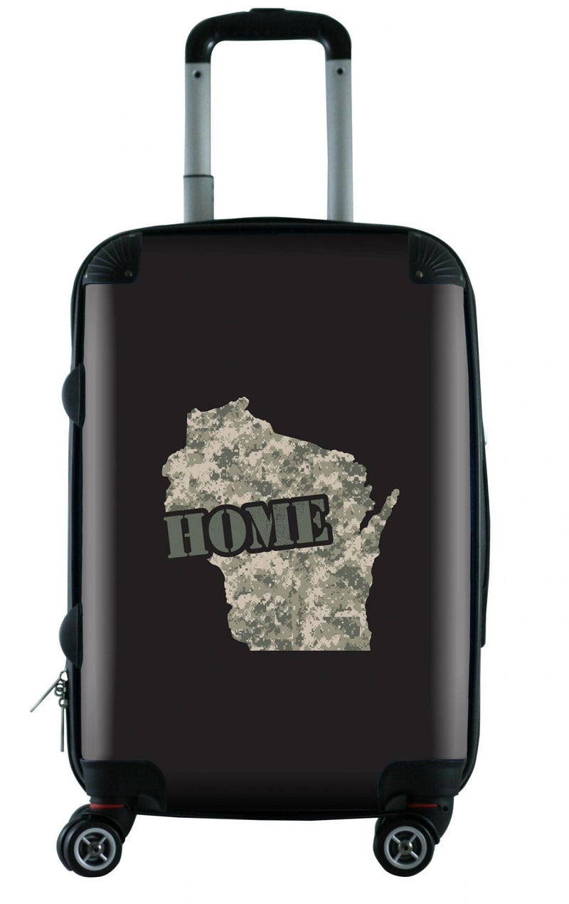 612 My Home State Wisconsin 20