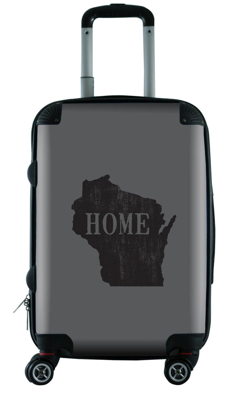 612 My Home State Wisconsin 24