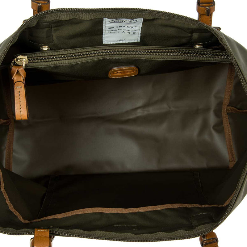 Brics X-Bag Large Sportina Bag BXG45070.078