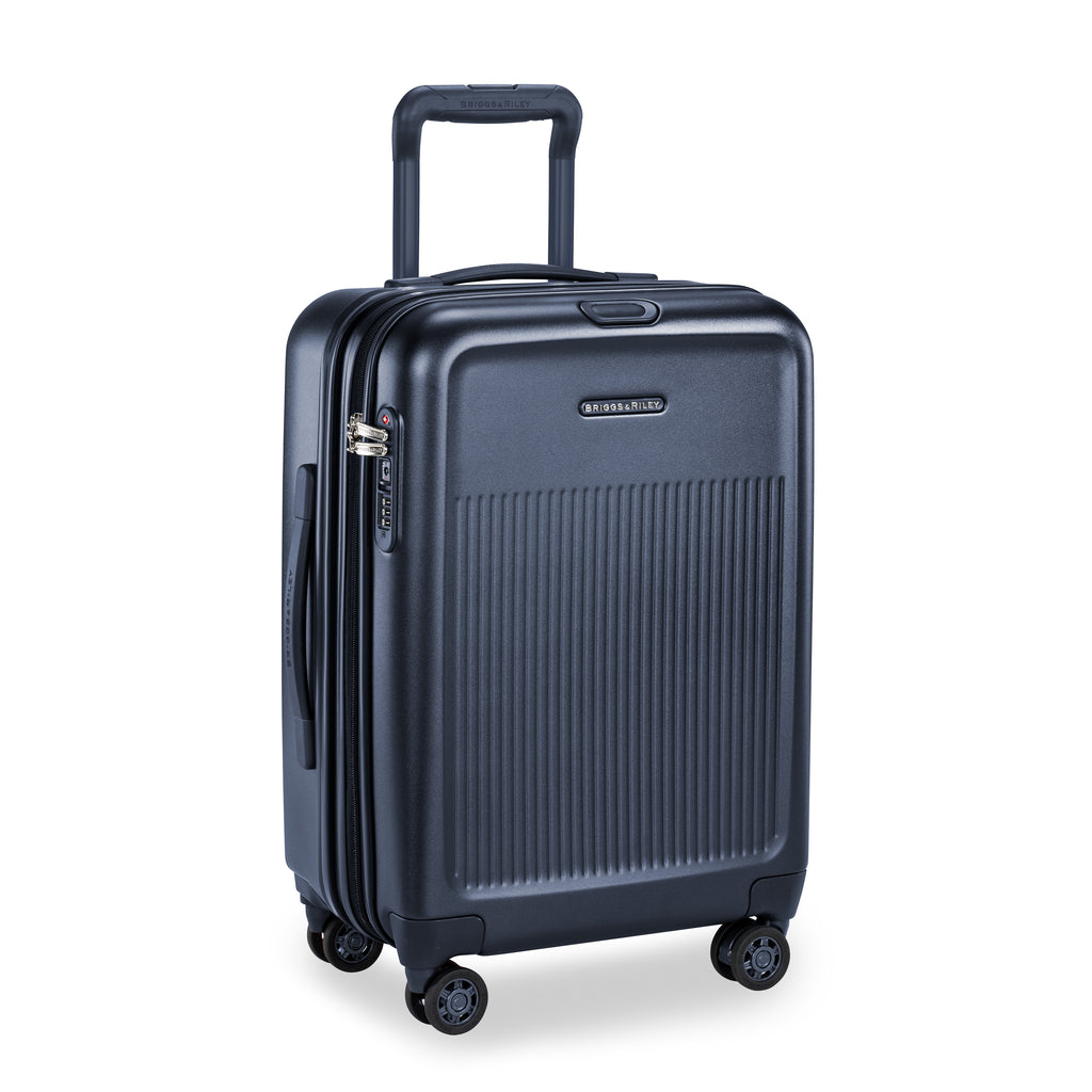 Briggs & Riley Sympatico 2.0 International Carry-On Spinner