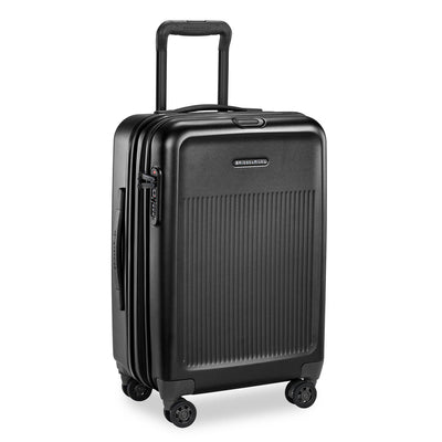 Briggs & Riley Sympatico 2.0 Domestic Carry-On Spinner