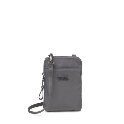 Baggallini Manhattan Collection Broadway Crossbody
