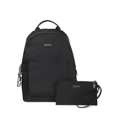 Baggallini Manhattan Collection Central Park Backpack