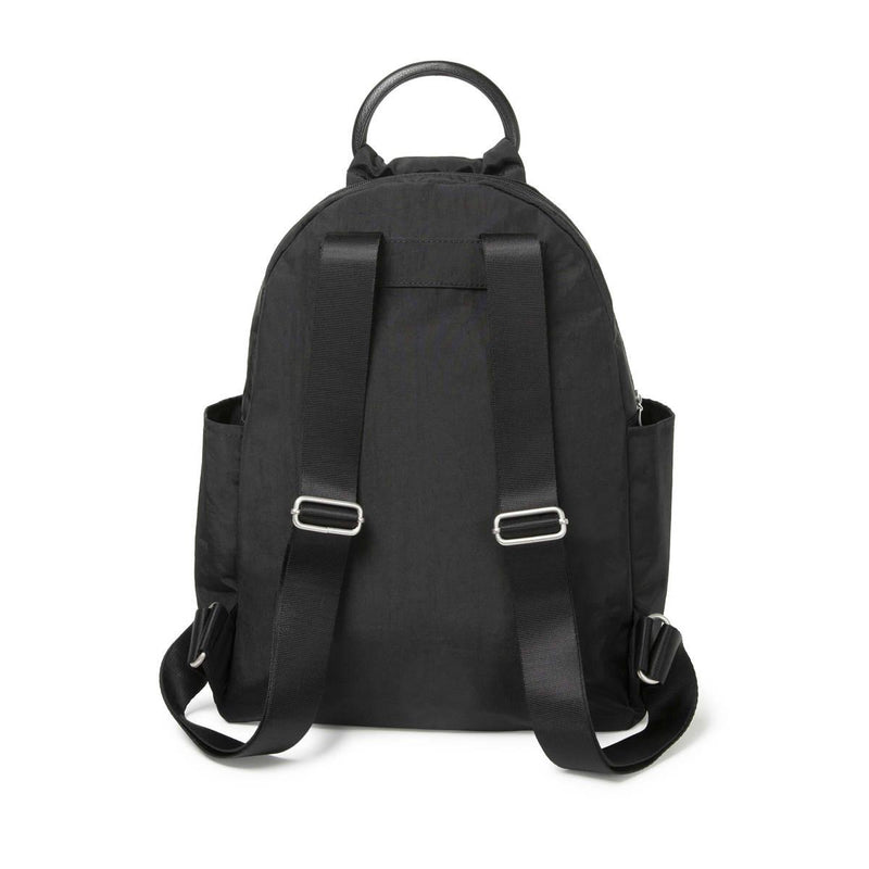 Baggallini New Classic Collection All Day Backpack-Luggage Pros