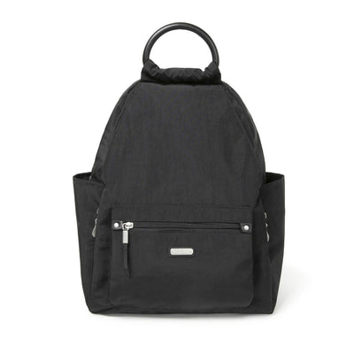 Baggallini New Classic Collection All Day Backpack