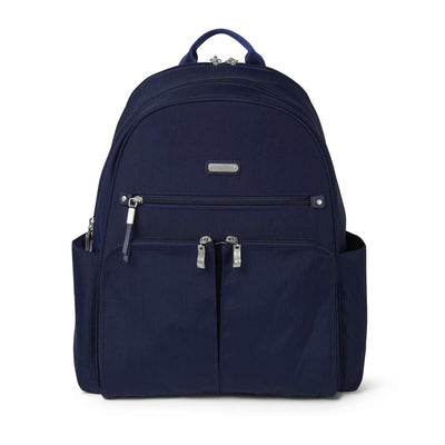 Baggallini New Classic Collection Here And There Laptop Backpack