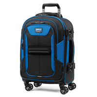 "Bold by Travelpro 21"" Expandable Spinner"
