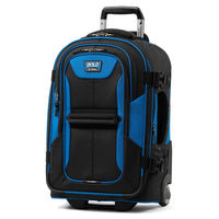 "Bold by Travelpro 22"" Expandable Rollaboard"