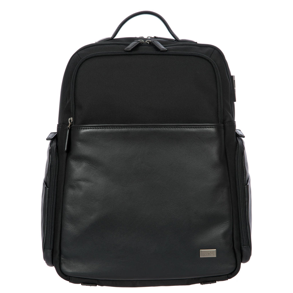 Brics Monza Business Backpack L
