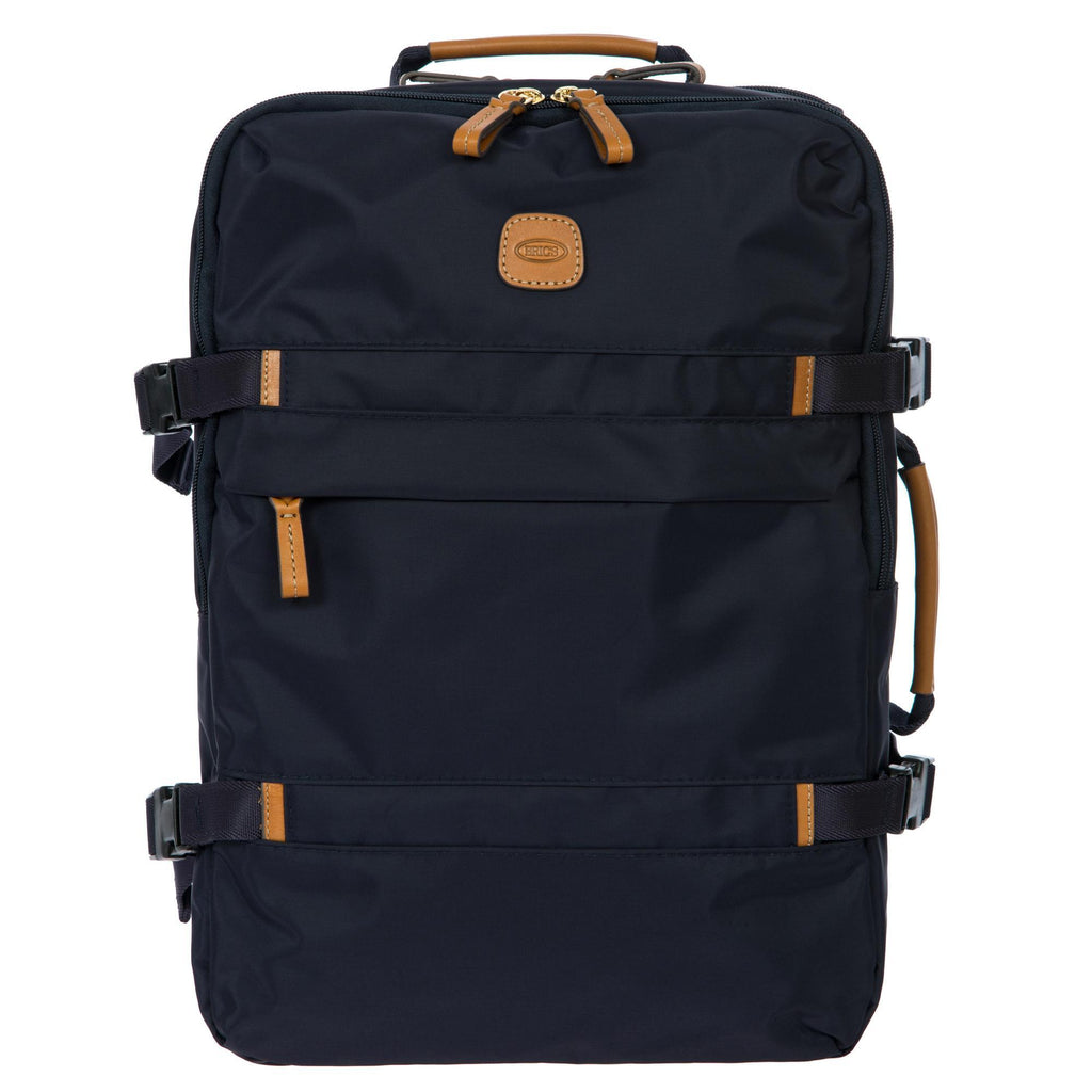 Brics X-Bag Backpack