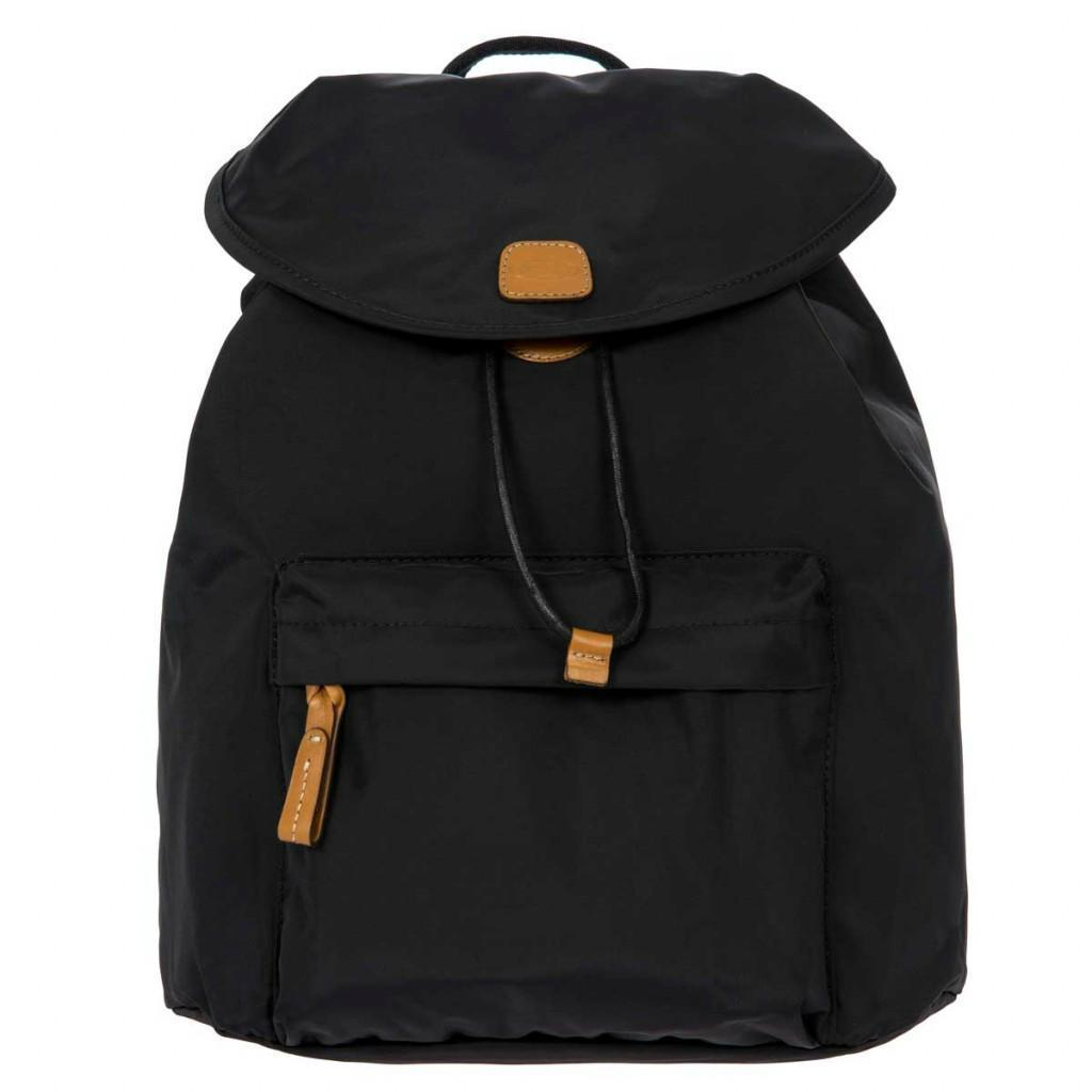 Brics X-Bag City Backpack