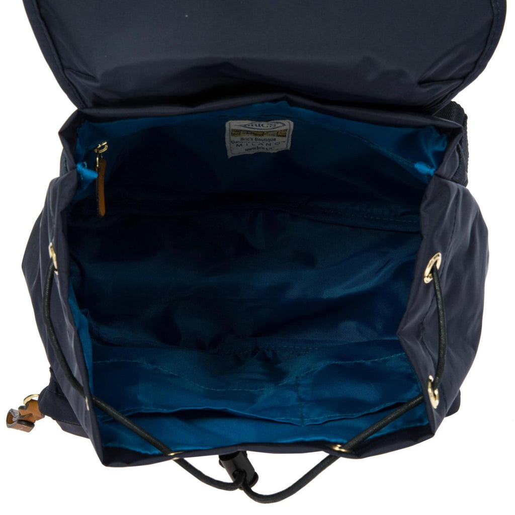 Brics X-Bag City Backpack Piccolo