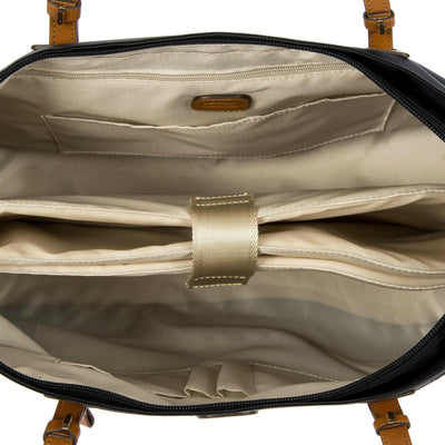 Brics X-Bag Ladies Commuter Tote