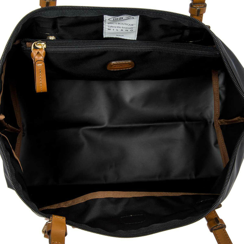 Brics X-Bag Large Sportina Bag-Luggage Pros