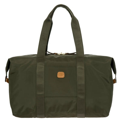 Brics X-Collection X-Bag 18