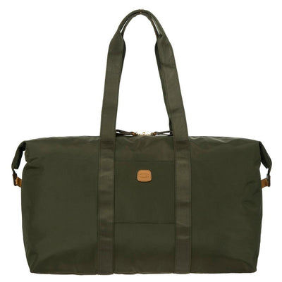 Brics X-Collection X-Bag 22