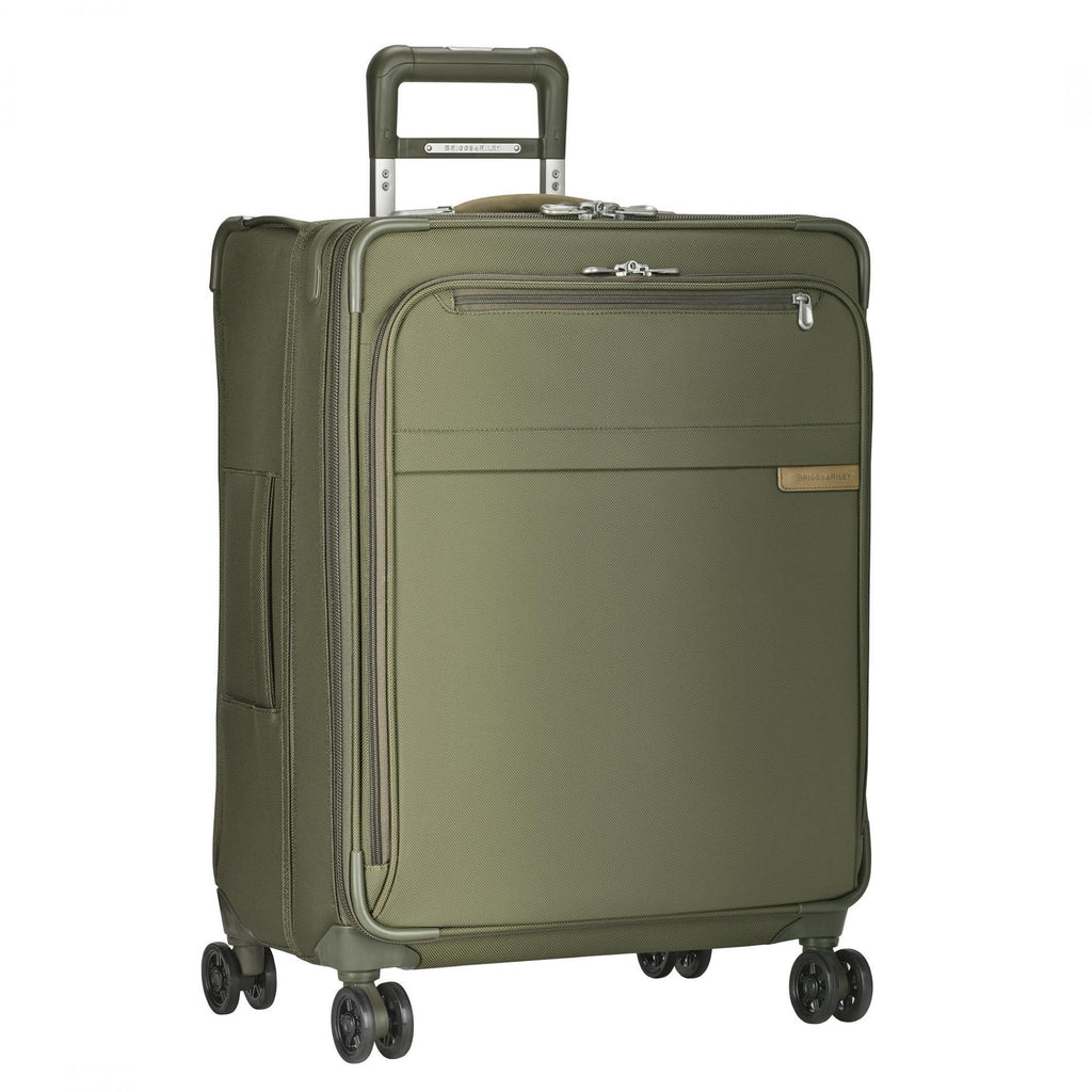 Briggs & Riley Baseline Medium Expandable Spinner