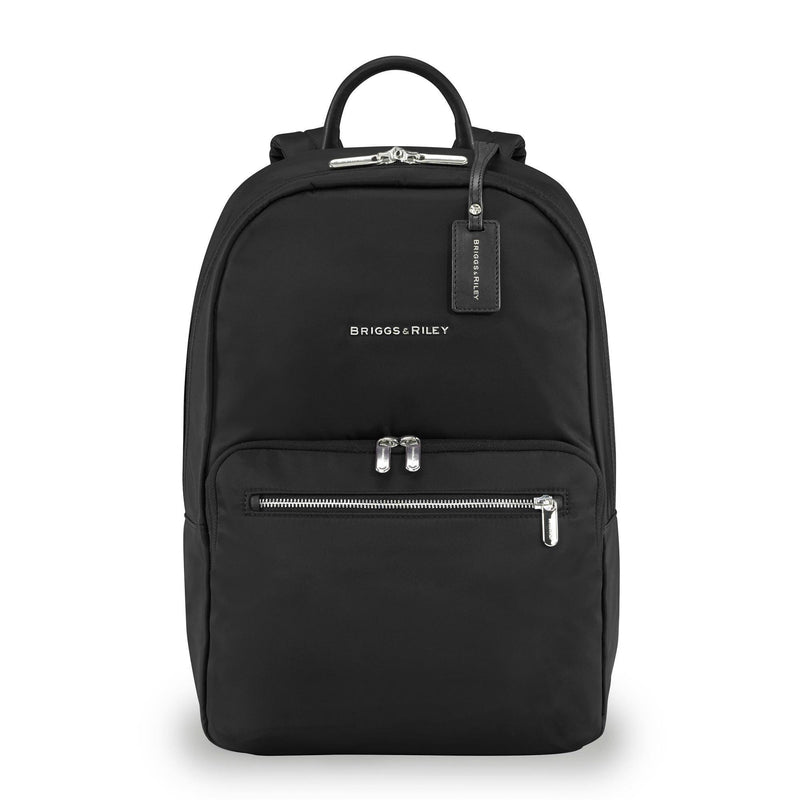 Briggs & Riley Rhapsody Essential Backpack-Luggage Pros