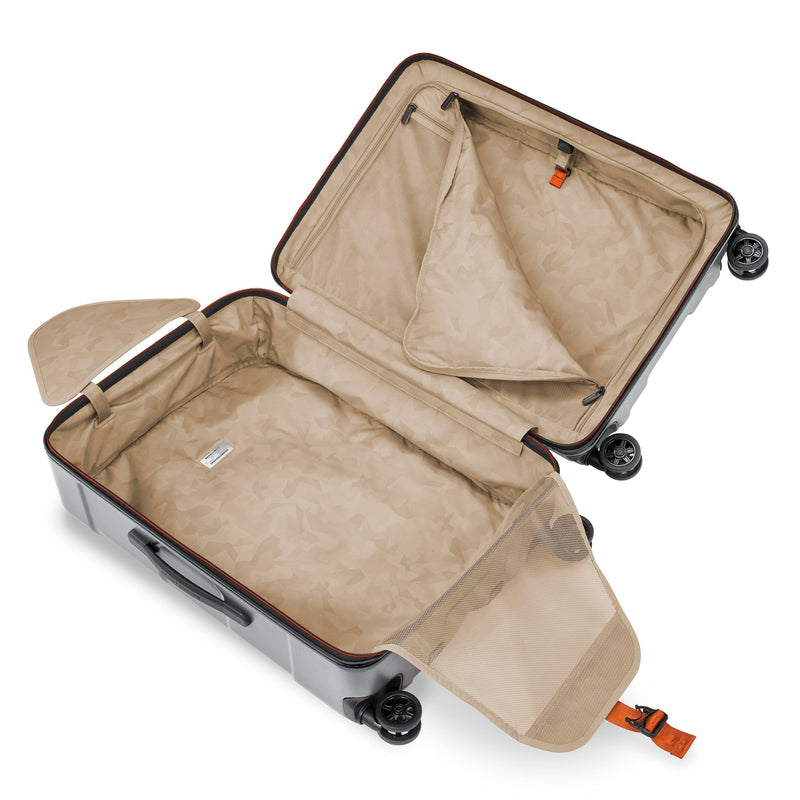 Briggs & Riley Torq Medium Spinner-Luggage Pros