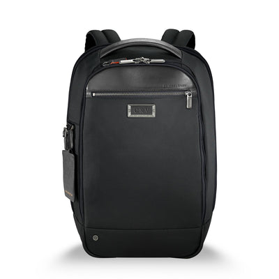 Briggs & Riley @Work Medium Slim Backpack
