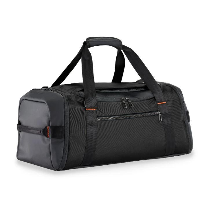 Briggs & Riley ZDX Large Travel Duffle-Luggage Pros
