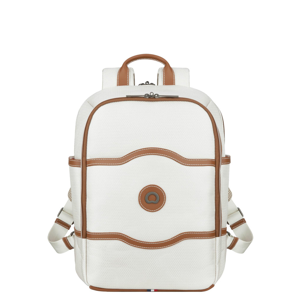 Delsey Chatelet Soft Air Backpack