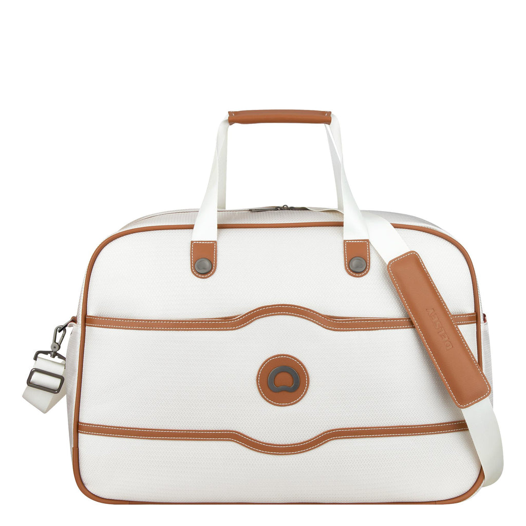 Delsey Chatelet Soft Air Weekender Duffle