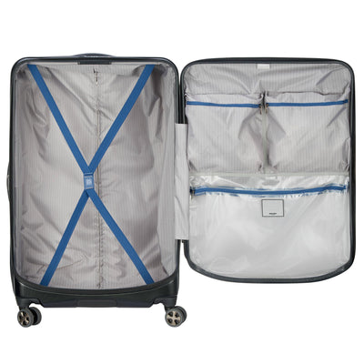 Delsey Cruise Lite Hardside 2.0 Expandable 29