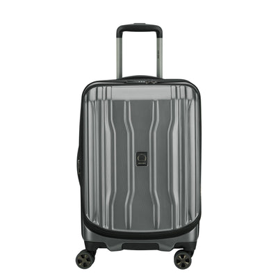 Delsey Cruise Lite Hardside 2.0 Expandable Carry-On Spinner