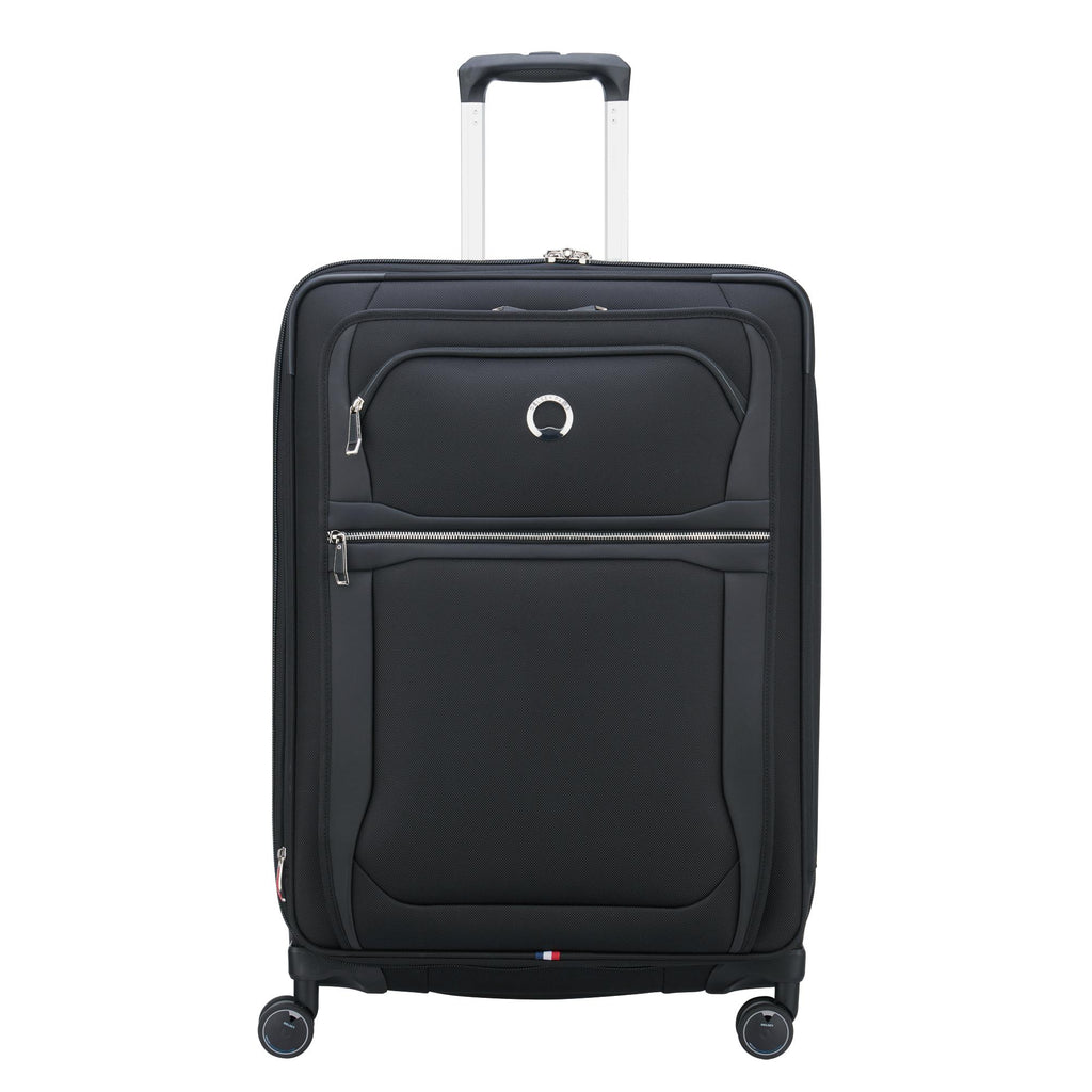 Delsey Executive Collection 25' Expandable Upright