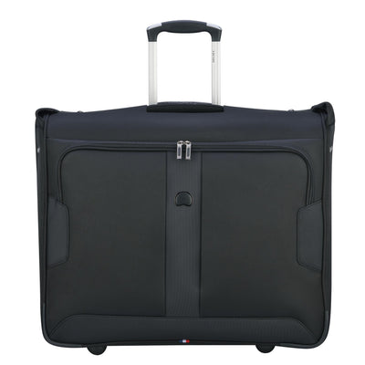 Delsey Sky Max 2-Wheel Garment Bag