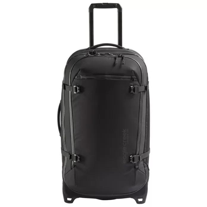Eagle Creek Caldera Wheeled Duffel 100L/30
