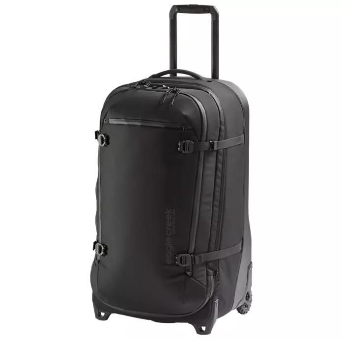 Eagle Creek Caldera Wheeled Duffel 70L/26