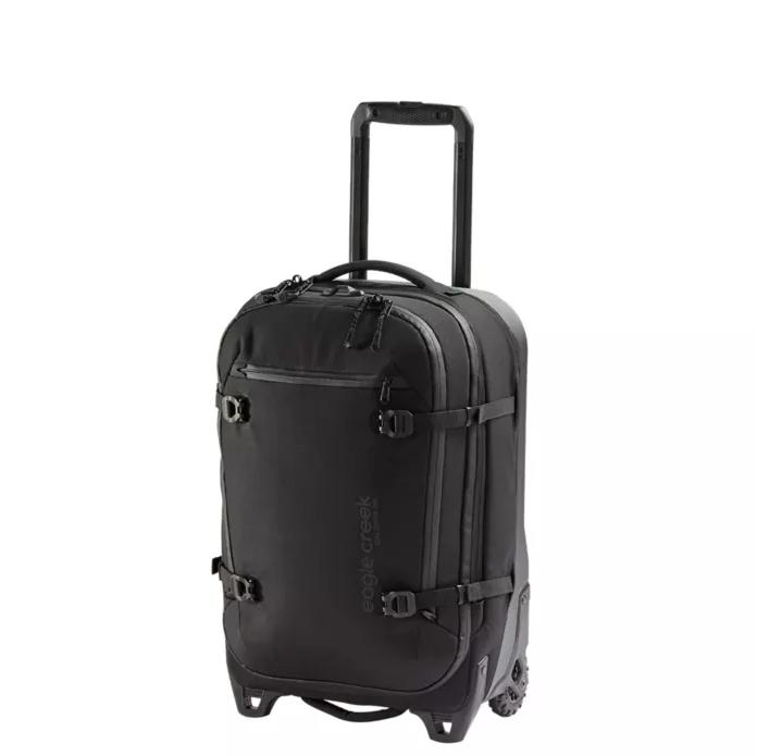 Eagle Creek Caldera Wheeled Duffel International Carry On
