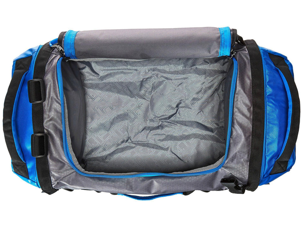 Eagle Creek Cargo Hauler Duffel 45L / S