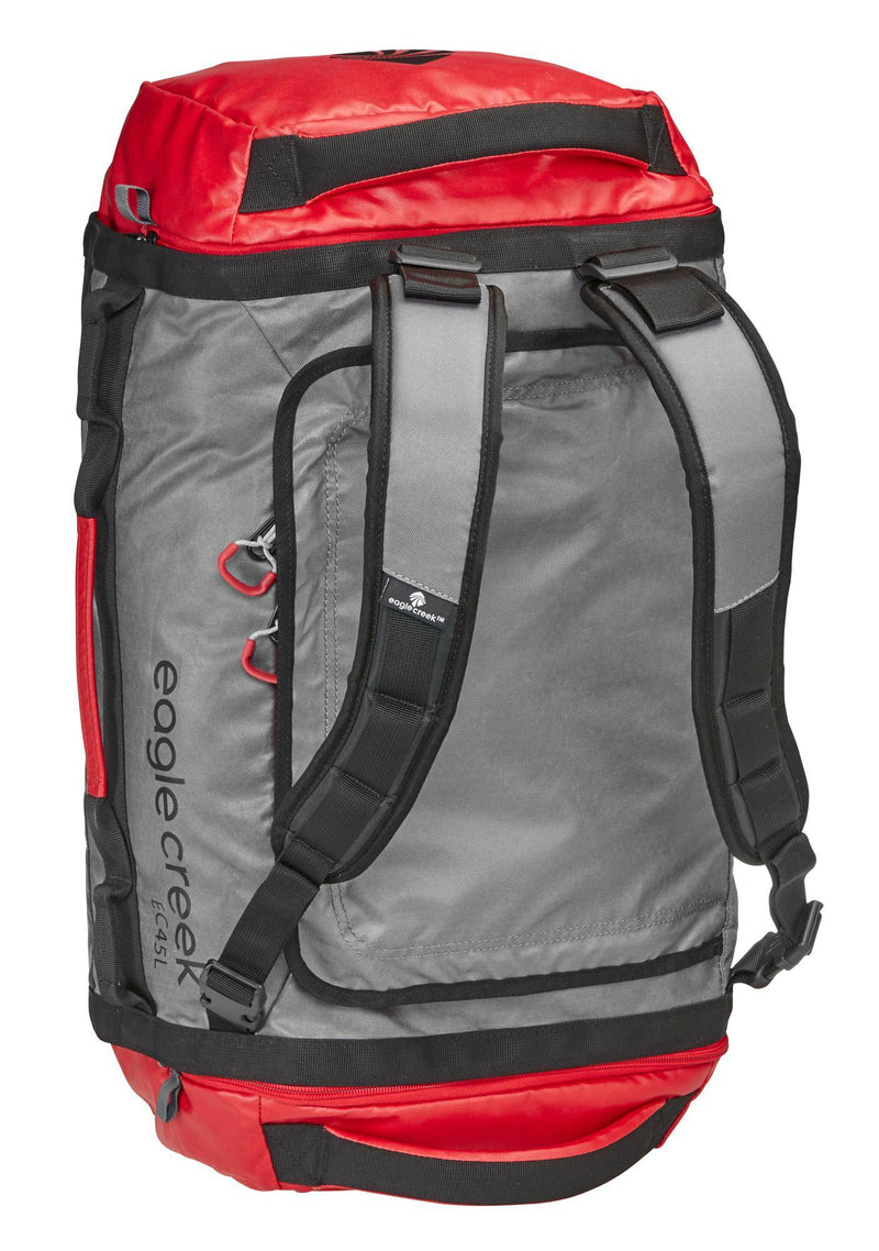 Eagle Creek Cargo Hauler Duffel 45L / S-Luggage Pros