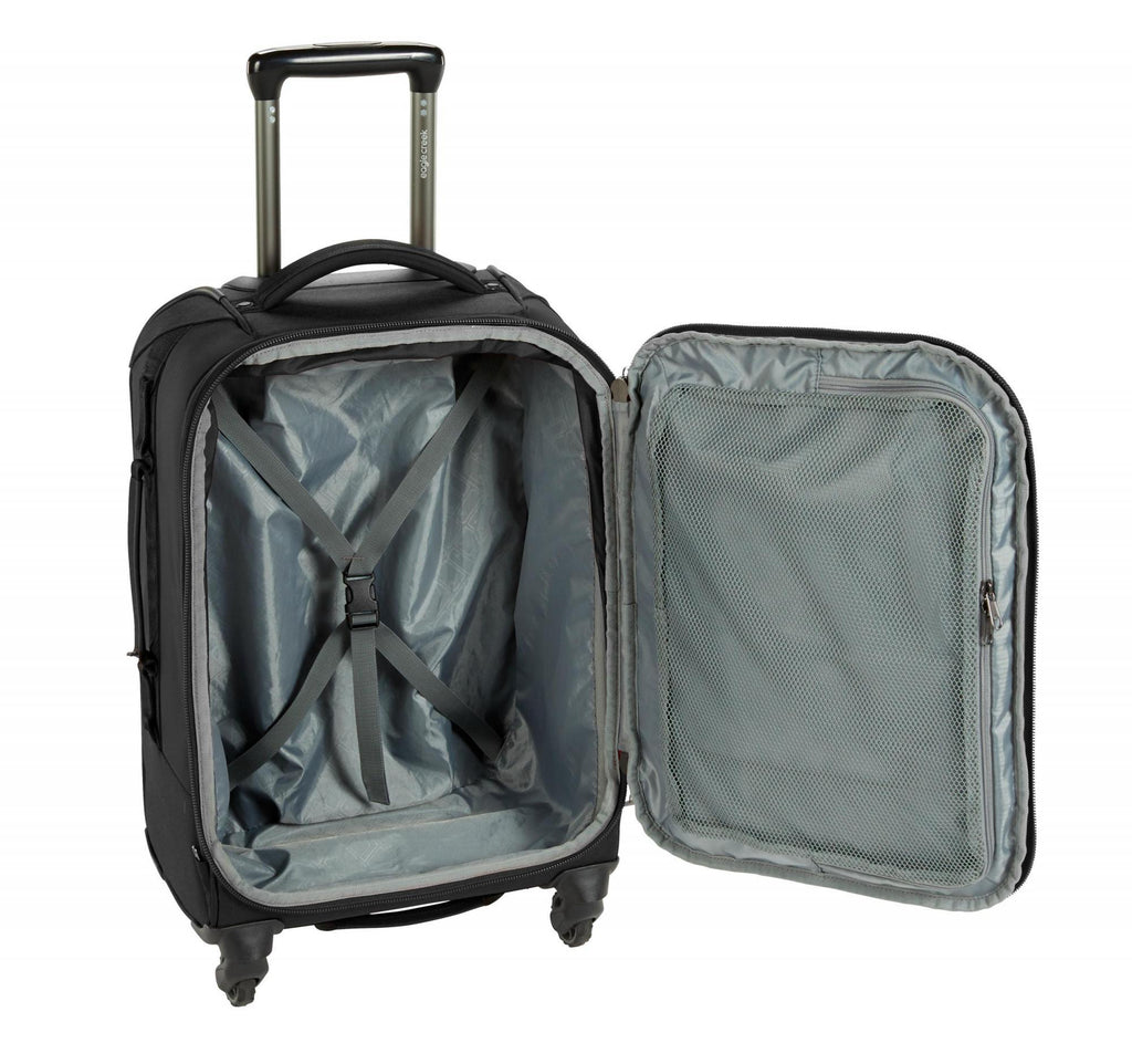 Eagle Creek Expanse AWD Upright Carry-On