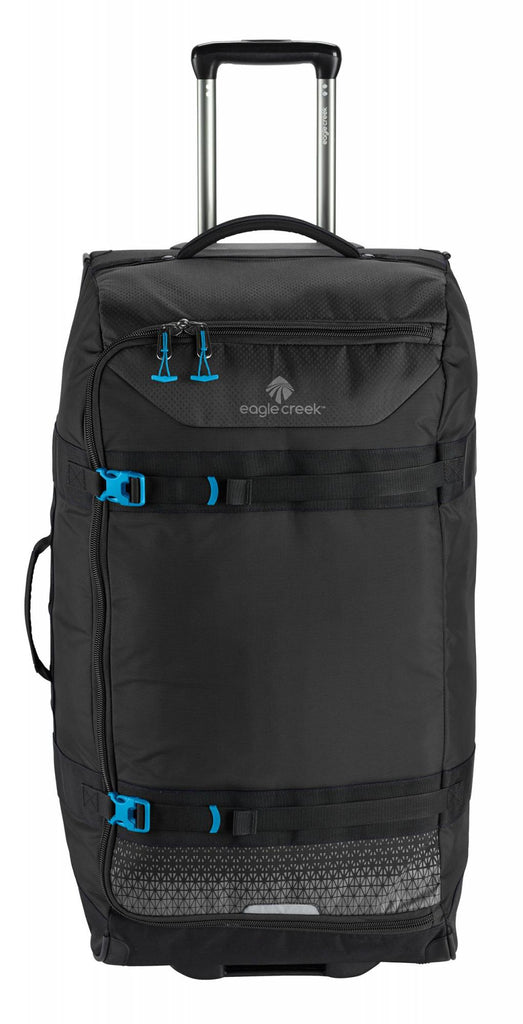 Eagle Creek Expanse Wheeled Duffel 100L/30