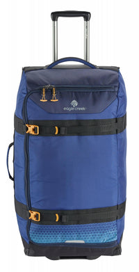 Eagle Creek Expanse Wheeled Duffel 100L/30""