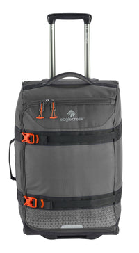 Eagle Creek Expanse Wheeled Duffel Carry On