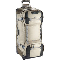 Eagle Creek Exploration Series ORV Trunk 36 - Natural Stone