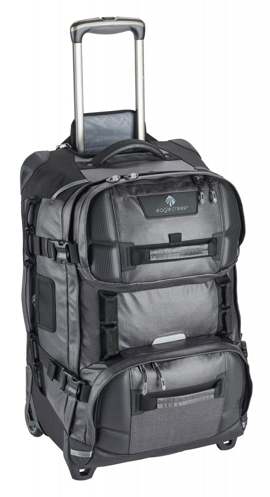 Eagle Creek Exploration Series Orv Wheeled Duffel 80L/26