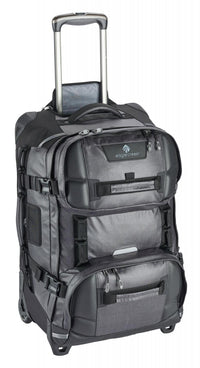Eagle Creek Exploration Series Orv Wheeled Duffel 80L/26""