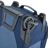 Eagle Creek Exploration Series Tarmac International Carry-On-Luggage Pros